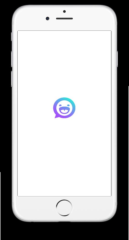 App-Front